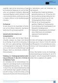 das offizielle Monatsmagazin für Meisterschwanden ... - dorfheftli - Seite 5
