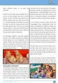 das offizielle Monatsmagazin für Meisterschwanden ... - dorfheftli - Seite 7