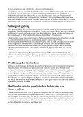 Sind Schusswaffen in Privatbesitz gefährlich? - SSV Schluchsee ... - Seite 2