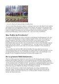 Sind Schusswaffen in Privatbesitz gefährlich? - SSV Schluchsee ... - Seite 3