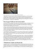 Sind Schusswaffen in Privatbesitz gefährlich? - SSV Schluchsee ... - Seite 4