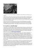 Sind Schusswaffen in Privatbesitz gefährlich? - SSV Schluchsee ... - Seite 6