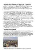 Sind Schusswaffen in Privatbesitz gefährlich? - SSV Schluchsee ... - Seite 7