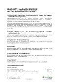 V E R K A U F S P R O S P E K T RT Optimum §14 Fonds - PrimeIT - Seite 3
