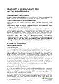 V E R K A U F S P R O S P E K T RT Optimum §14 Fonds - PrimeIT - Seite 5