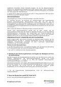 V E R K A U F S P R O S P E K T RT Optimum §14 Fonds - PrimeIT - Seite 6
