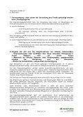 V E R K A U F S P R O S P E K T RT Optimum §14 Fonds - PrimeIT - Seite 7