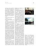 NaturKulTour Neandertal - Masterplan-neandertal.de - Seite 7