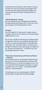 Pflichtangaben einer ordnungsgemäßen Rechnung - Laufenberg ... - Seite 5