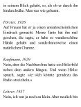 Leseprobe zum Titel: Haben Sie Hitler gesehen? - Die Onleihe - Seite 3