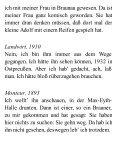 Leseprobe zum Titel: Haben Sie Hitler gesehen? - Die Onleihe - Seite 4