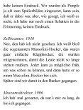 Leseprobe zum Titel: Haben Sie Hitler gesehen? - Die Onleihe - Seite 6
