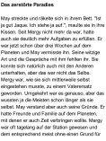 Prinzessin May und der Angriff der Draken - Geit.de - Seite 4