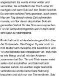 Prinzessin May und der Angriff der Draken - Geit.de - Seite 6