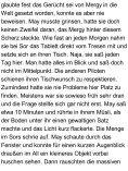 Prinzessin May und der Angriff der Draken - Geit.de - Seite 7