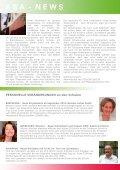 KSA-News Nr. 13 / 2. Juni 2010 - educationsuisse - Page 3