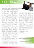 KSA-News Nr. 13 / 2. Juni 2010 - educationsuisse - Page 4