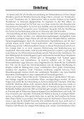 Venezuela: Der Kampf um eine sozialistische Zukunft - SLP - Seite 2