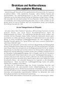 Venezuela: Der Kampf um eine sozialistische Zukunft - SLP - Seite 4