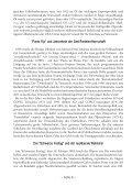 Venezuela: Der Kampf um eine sozialistische Zukunft - SLP - Seite 5