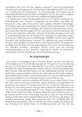 Venezuela: Der Kampf um eine sozialistische Zukunft - SLP - Seite 6