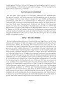 Venezuela: Der Kampf um eine sozialistische Zukunft - SLP - Seite 7