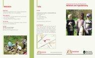 Wohnheim und Tagesbetreuung Infos Wohnheim