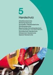 05-Handschutz.pdf