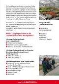Landwirtschaftliche Lehranstalten - Bezirk Oberfranken - Seite 3