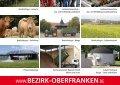 Landwirtschaftliche Lehranstalten - Bezirk Oberfranken - Seite 5