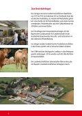 Landwirtschaftliche Lehranstalten - Bezirk Oberfranken - Seite 6