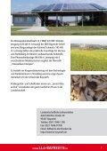 Landwirtschaftliche Lehranstalten - Bezirk Oberfranken - Seite 7