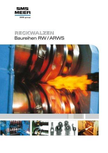 PDF deutsch (391 KB) - SMS Meer GmbH