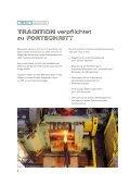 PDF deutsch (391 KB) - SMS Meer GmbH - Page 2