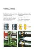 PDF deutsch (391 KB) - SMS Meer GmbH - Page 5