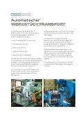PDF deutsch (391 KB) - SMS Meer GmbH - Page 6