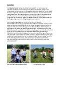 Sport- und Spielefest - Vechtetalschule - Seite 4