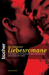 Download (PDF, 907KB) - Konrad Lischka