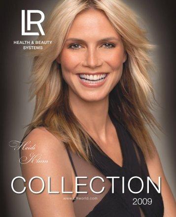 Collektion 09 Download - LRM Handels KG