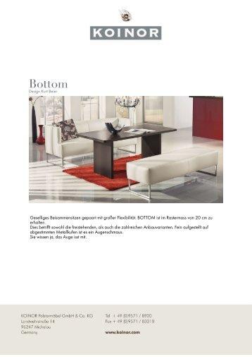 bestellhinweise und moebel power. Black Bedroom Furniture Sets. Home Design Ideas