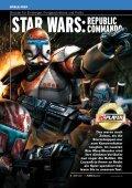 Star Wars: Republic Commando - Seite 2