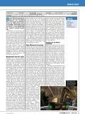 Star Wars: Republic Commando - Page 3