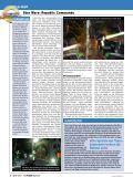 Star Wars: Republic Commando - Page 4