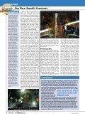 Star Wars: Republic Commando - Seite 4