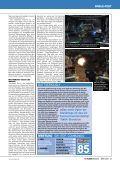 Star Wars: Republic Commando - Page 5