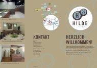 Flyer (PDF) - Braunschweig Wolfsburg Locations