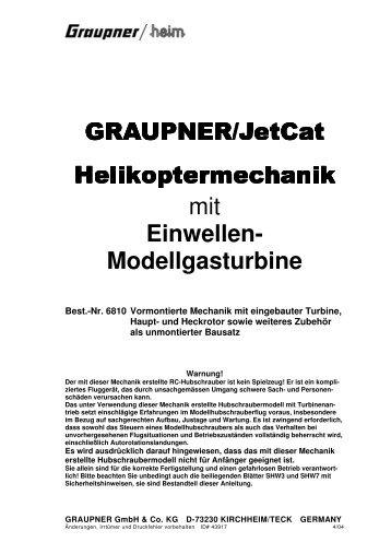 Jet Cat (fr) - Free