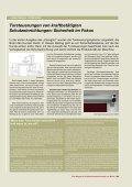 Broschüre Zaungast 01/09 - Brühl Schutzgitter und ... - Seite 3