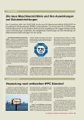 Broschüre Zaungast 01/09 - Brühl Schutzgitter und ... - Seite 7