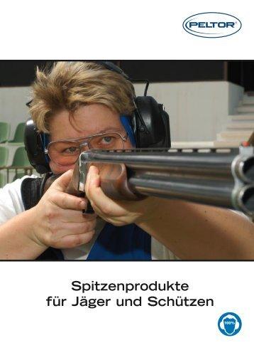 Skytte_broschyr TY - Diekmann Motorsport und Kommunikation